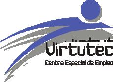 Virtutec